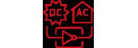 Τεχνολογία Digital DC Twin Rotary Ιnverter