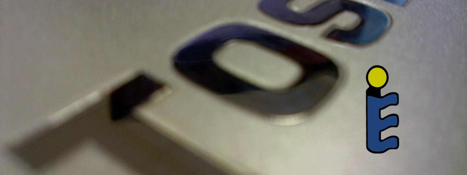 Πιστοποίηση Keymark στις Αντλίες Θερμότητας Toshiba Estia 5