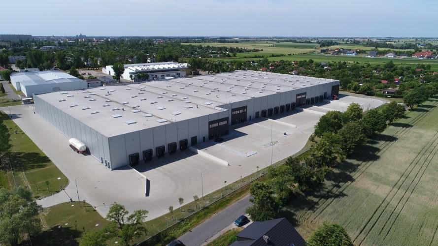 Η Toshiba Carrier ιδρύει νέα θυγατρική παραγωγική μονάδα στην Ευρώπη